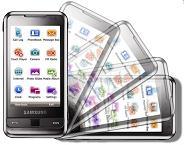 Samsung Omnia unterstützt neu G-Sensor Applikationen von HTC-omniagsensor.jpg