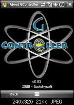 GController für HTC Touch Diamond / Pro-gcontroller1.jpg