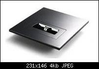 Tischladestation zum Diamond/Pro-htc-diamond-cr-g300.jpg