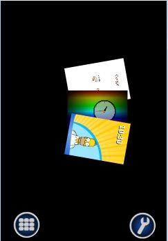 http://www.pocketpc.ch/attachment.php?attachmentid=3932&stc=1&d=1223220783