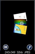 Xperia Interface auf dem Samsung Omnia-xperia3.jpg