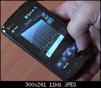 HTC Touch HD mit Aktien-Tab-stocks.jpg