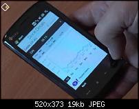 HTC Touch HD mit Aktien-Tab-stocks2.jpg