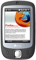 Firefox Mobile Alpha fast fertig-firefox-mobile.png