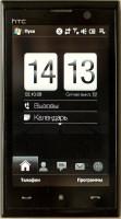 HTC T8290 - PDA mit WiMAX-touchwimax.jpg