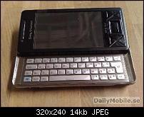 Sony Ericsson Xperia X1 - Unboxing-sonyericssonx1-xperia-08.jpg