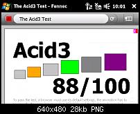 Firefox Mobile Screenshots-fennec_acid.png