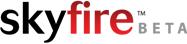 Skyfire Review-skyfire.jpg