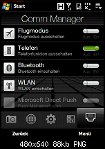 Comm Manager Tab im TouchFLO 3D-screen02.png