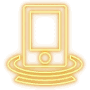 Comm Manager Tab im TouchFLO 3D-einstellungen-icon.png