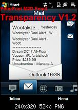 TouchFLO 2D Hack-peterfnet-m2d-emailtrans-1.2.png