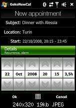 Freeware Geko NewCal: Fingerfreundlich einen neuen Termin erstellen-gekonewcal-2.0-screen02.jpg