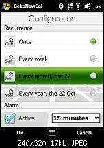Freeware Geko NewCal: Fingerfreundlich einen neuen Termin erstellen-gekonewcal-2.0-screen04.jpg
