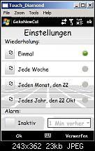Freeware Geko NewCal: Fingerfreundlich einen neuen Termin erstellen-gekonewcal_2.jpg