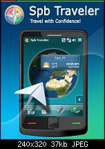Spb Traveler 2.0 released-spbtraveler.jpg