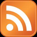 Windows Mobile News als RSS-rss.png