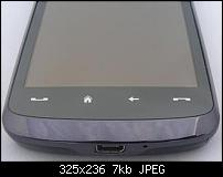 Neue HTC Touch HD Reviews-htc-touch-hd.jpg