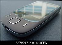 HTC Touch 3G Testbericht-htc-touch-3g.jpg