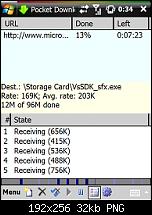 Freeware PocketDownloader-pocketdownloader.png