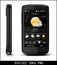 HTC Touch HD-touchhd.png