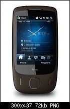 HTC Touch 3G-jade_brown_front.png