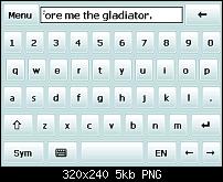Spb Keyboard 4.0 erschienen-spb-keyboard-4.png