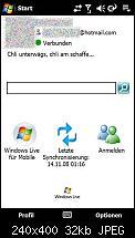 Windows Live Panel fürs Xperia X1-live_panel.jpg