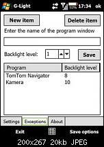 Freeware G-Light für den HTC Touch Diamond-glight-2.jpg