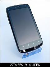 HTC Touch HD Bilder online-htc-touch-hd-front.jpg