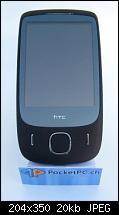 HTC Touch 3G Bilder online-img_3011_vorschau.jpg