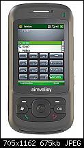 Windows Mobile Smartphones bei Pearl-px-3322_1_simvalley_mobile_smartphone_xp-45.jpg