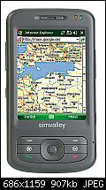 Windows Mobile Smartphones bei Pearl-px-3333_1_simvalley_mobile_smartphone_xp-65.jpg