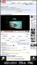 YouTube und Flash funktionieren im Opera Mobile-screen05.png