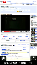YouTube und Flash funktionieren im Opera Mobile-screen04.png