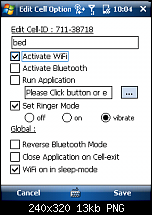 Freeware WifiLocations-wl1.png