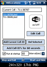 Freeware WifiLocations-wl2.png