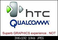 Touch Diamond / Touch Pro Grafikperformance auch schlecht-htc_qualcomm.jpg