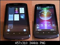 Xperia Panels auf dem HTC Touch HD-xperia-hd.png