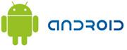 Google Android auf Vormarsch-android.jpg