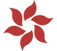 Iris Browser Beta 3 veröffentlicht-torchmobile-iris-browser.png