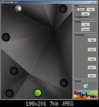 Teeter Level Editor-teeterleveleditor.jpg