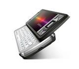 PCTipp hat das Sony Ericsson Xperia X1 getestet-160x.jpg