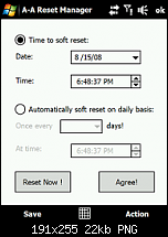 Freeware A-A Reset Manager-resettool.png