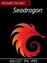 Microsoft released Seadragon ... fürs iPhone-seadragon.jpg