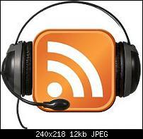 Englisches Interview mit Scott Rockfeld von Microsoft-podcast.jpg