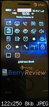 BlackBerry Virtual OS auf Windows Mobile-blackberry-application-suite.jpg