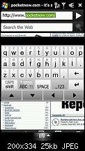 Tastatur auf dem Bildschirm verschieben-dragsip.jpg