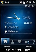 o2 Xda Guide-xda_guide_10_screen.jpg