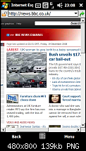 Internet Explorer 6 mobile auf Touch HD Video-6on6-new-1.png