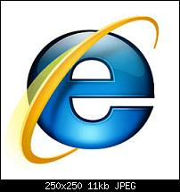 Internet Explorer 6 mobile auf Touch HD Video-internet-explorer-6-mobile.jpg
